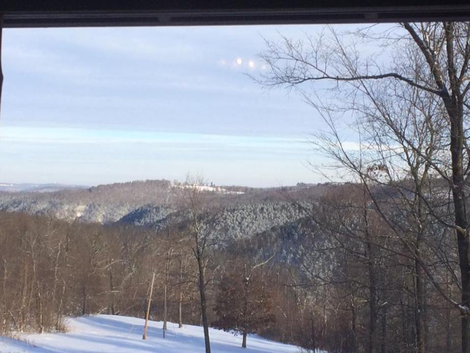snow32017